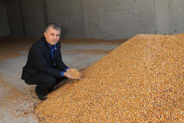 'Tarımı bilmeyen ülkelerden gıda ithal etmeye başladık'