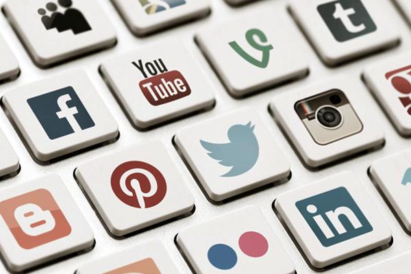 Tüm sosyal medya kullanıcı sayısı açıklandı