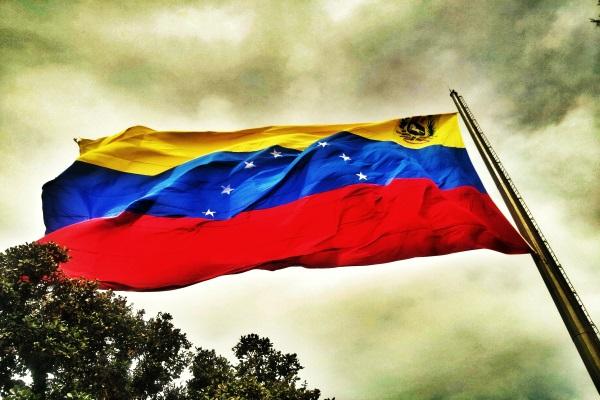 Rusya, ABD'yi Venezüella'nın egemenliğine saldırmakla suçladı