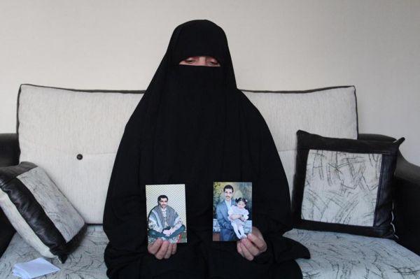 '28 Şubat'ta FETÖ eliyle mağdur edilenler hâlen cezaevlerinde'