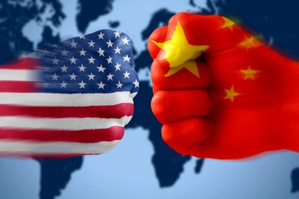 Çin'den Suriye açıklaması