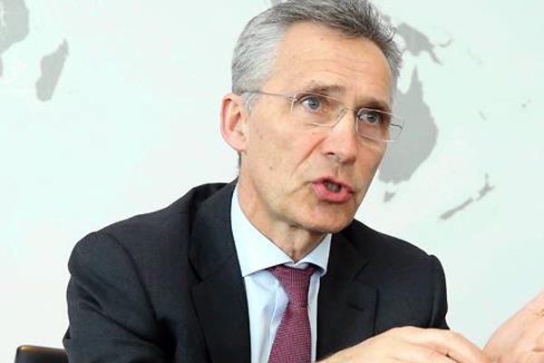 NATO Genel Sekreteri detaylı açıklamalarda bulundu!