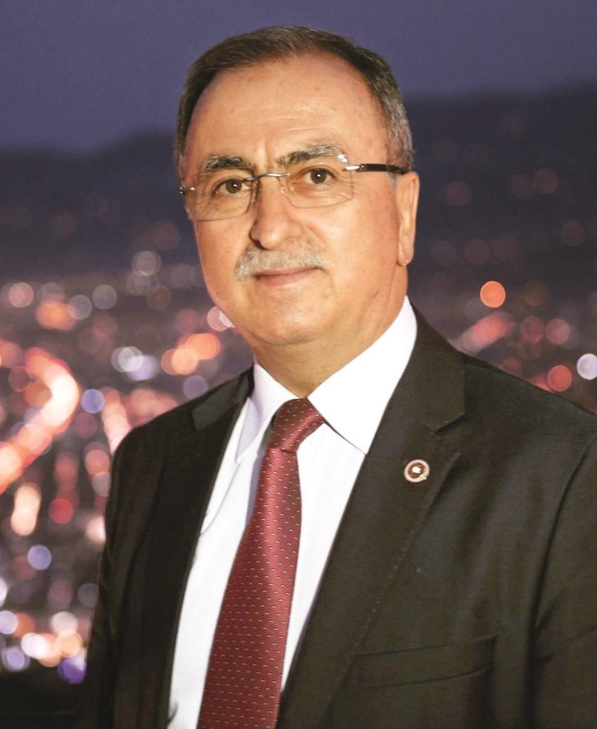 Kılıçdaroğlu'na ittifak ve aday belirleme yetkisi