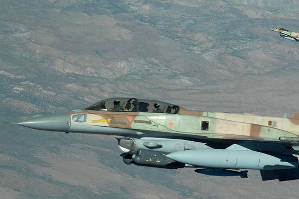 israilli yetkiliden İran itirafı