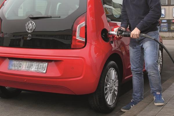 CNG'li araç sahiplerine güzel haber