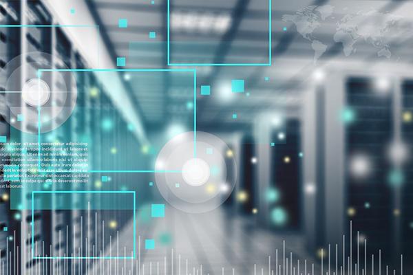 Verileri saklamak ve yayınlamak : Hosting