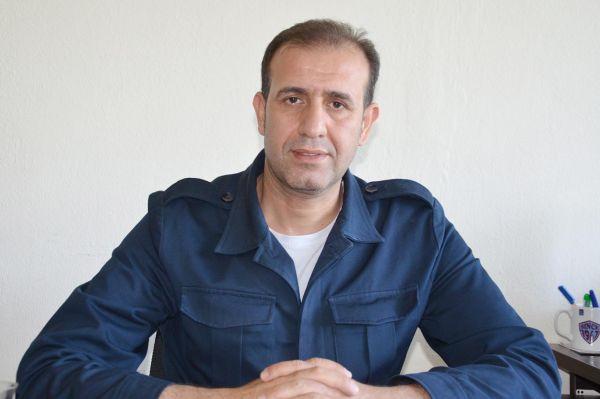 Milliyetçilik ideolojisi en olumsuz tesirlerini Kürtler üzerinde yaptı