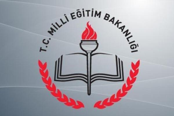 MEB'den öğretmenlere 'isteğe bağlı yer değiştirme' duyurusu