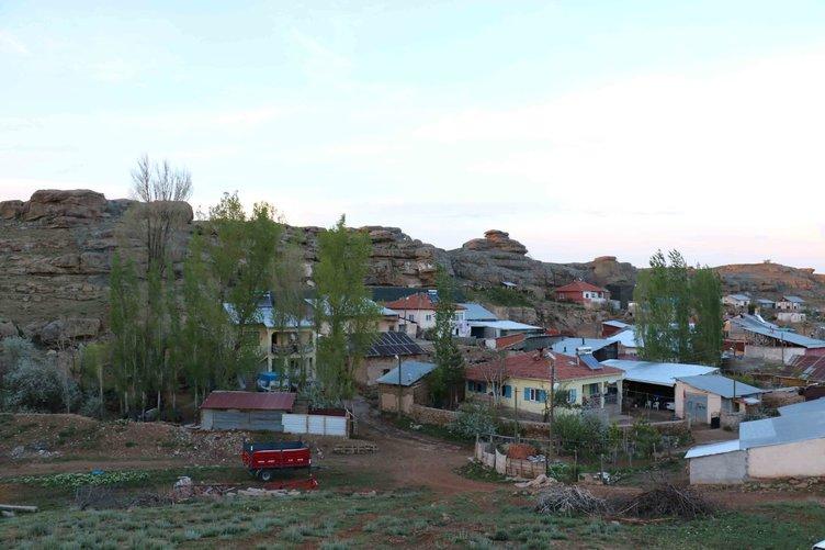 Van Büyükşehir Belediyesi 'Çocuk Şenliği' yapıldı