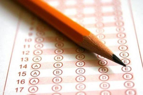DGS ve AÖF sınavı aynı günde yapılacak