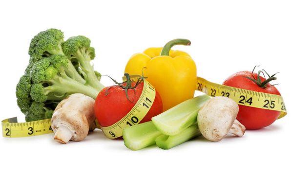 Oruç tutarken metabolizmanızı hızlandıracak besinler yiyin