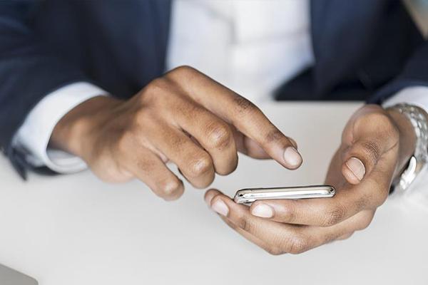 Noterlerde 'SMS' dönemi başlıyor