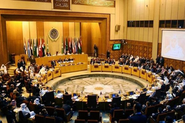 Arap Birliği yarın Kudüs gündemiyle toplanacak