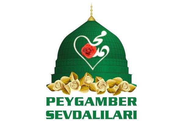 Peygamber Sevdalıları'ndan 'Ramazan ve Kudüs' mesajı