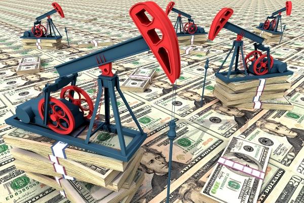 Petrol fiyatları 80 doları aştı