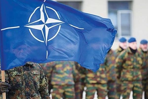 NATO'ya üye olacak yeni ülke açıklandı