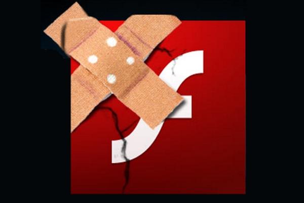 Kritik Adobe Flash açığı tehlike saçıyor!