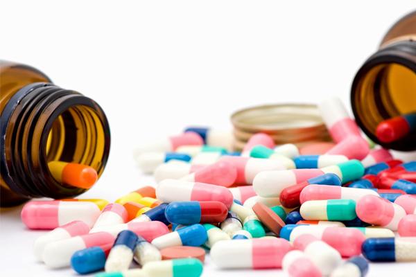 Sağlık Bakanlığı harekete geçti: Bu ilaç ölüm saçıyor