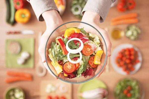 'Ramazan sonrası 8 adımda metabolizmanızı hızlandırın'