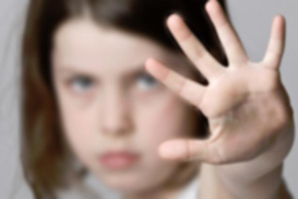 Çocuklar nasıl korunmalı?