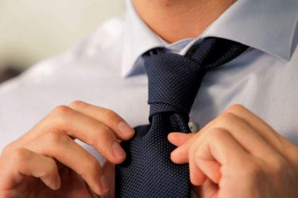 Kravat takmanın faydaları!