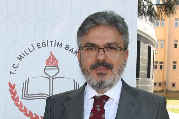 İl Milli Eğitim Müdürlüğünden 'kayıt parası alınmasın' talimatı