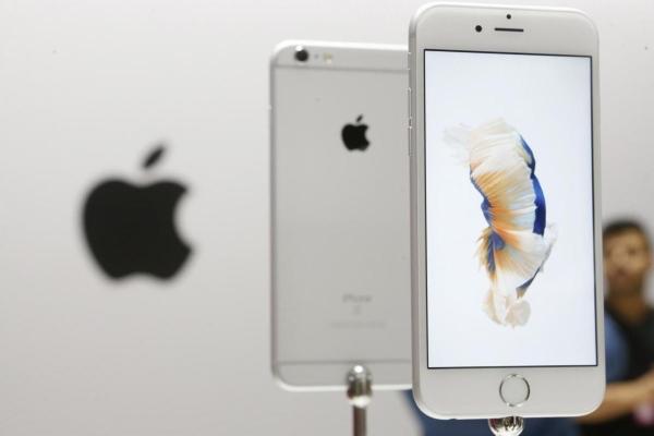 Apple'dan Türkiye'deki iPhone fiyatlarına büyük zam!