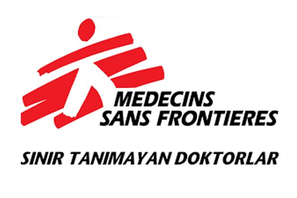 MSF: Avrupa göçmenleri ölüme terkediyor