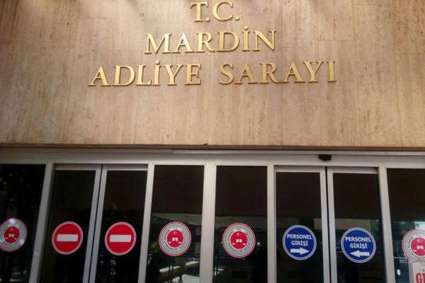Safitürk Davası'nda karar 24 Eylül'e kaldı
