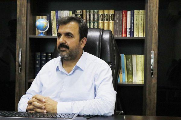 'Darbe başarılı olsaydı Türkiye Suud gibi olur siyonist rejimi yüceltirdi'