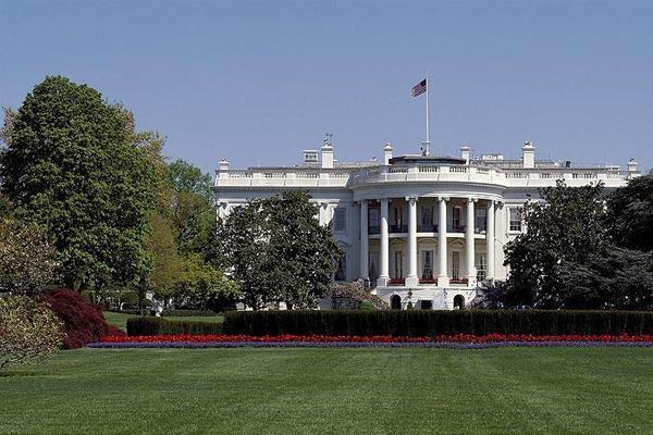 BM: ABD'nin gücü azalıyor