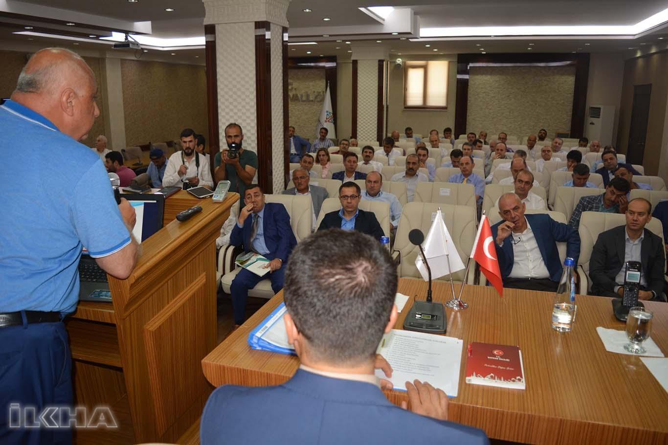 İslami İlimler Fakültesi yeni binasına kavuşacak