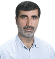 Mehmet Esin
