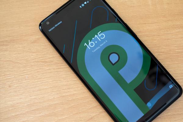 Android 9 Pie ile gelen tüm yenilikler