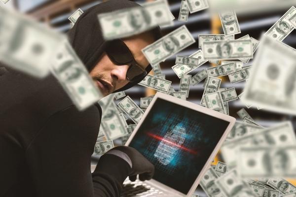 Siber suçların maliyeti 2 trilyon dolar olacak!
