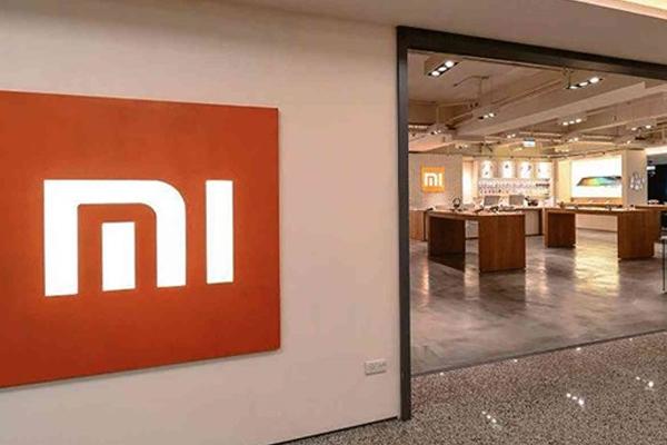 Xiaomi'nin ilk resmi mağazasının açılış tarihi açıklandı