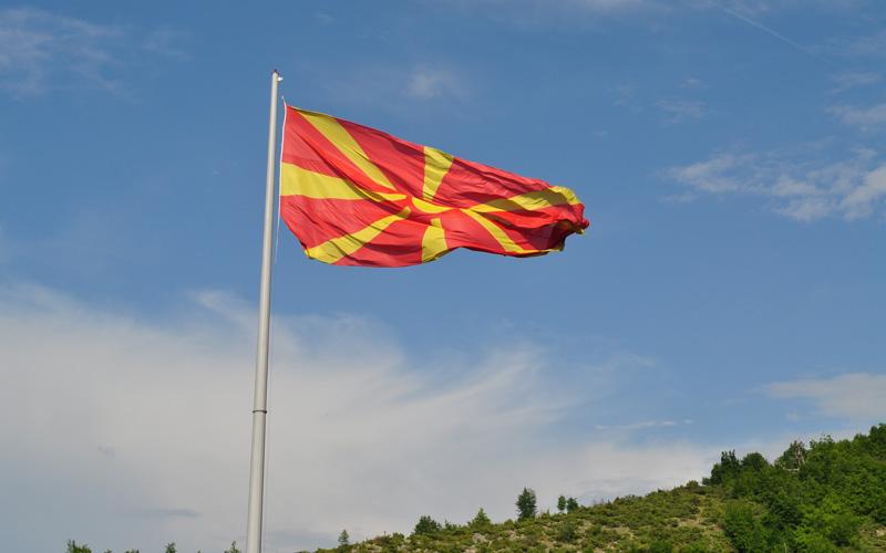 makedonya ile ilgili görsel sonucu
