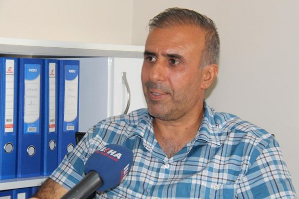 'Dindar hükümlü tutukluların mağduriyetleri acilen giderilmeli'