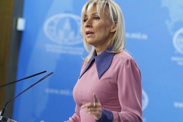 Rusya'dan Fırat'ın doğusuyla ilgili açıklama!