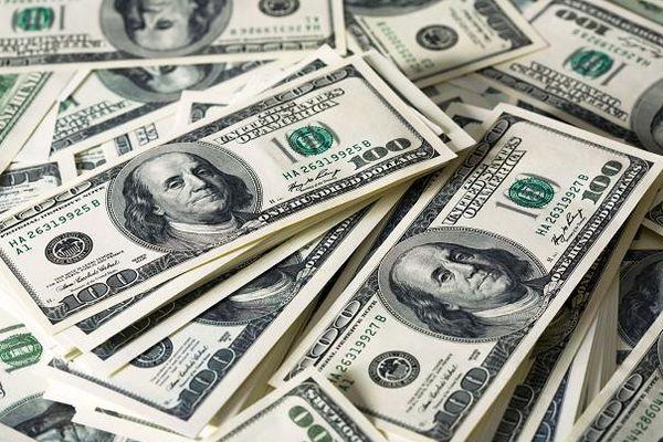 Dolar/TL, 5,9850 seviyesinde işlem görüyor