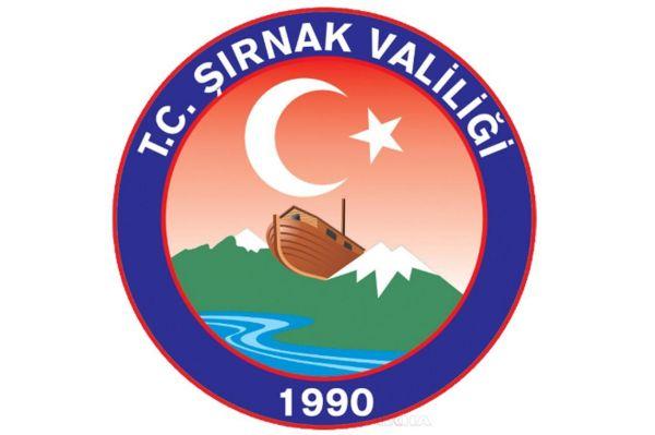Şırnak'ta çatışma: 2 PKK'li öldürüldü