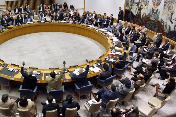 BM`den Kaşıkçı açıklaması