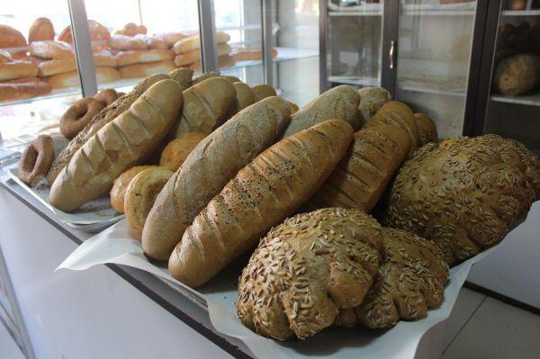 Ekmek israfı ile ilgili değişiklik üretici ve vatandaşı memnun etti