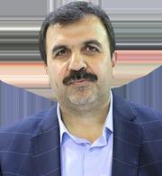 Abdulkadir Turan
