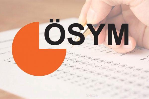 İSG 2. Dönem: Sınava giriş belgeleri açıklandı