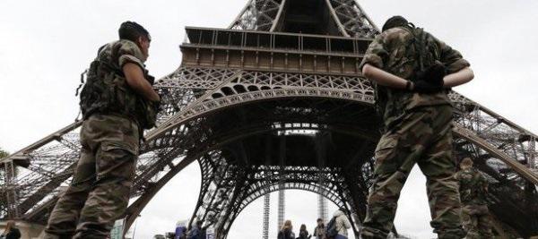 Suriye konulu Cenevre görüşmeleri başladı