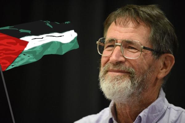 Nobel ödüllü bilim adamı: israil zorbalıklardan vazgeçmeli
