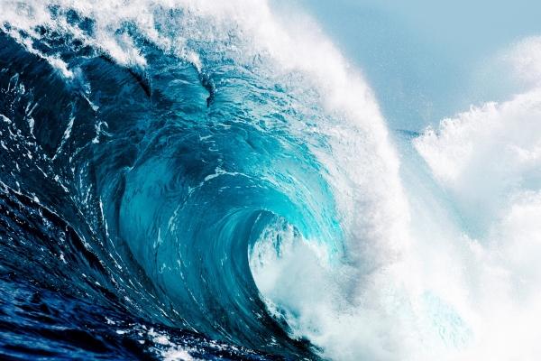 Dünyada deniz suyu seviyesi 7 metre yükselebilir