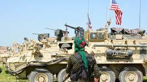 'ABD Afganistan'da barış istemiyor'