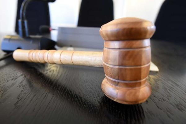 25 Aralık darbeye teşebbüs davasında karar
